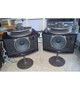 Technics SB-E200
